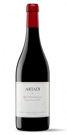 ARTADI Quintanilla