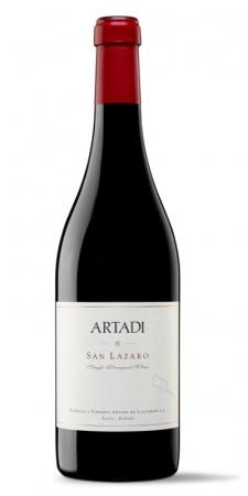 ARTADI San Lazaro