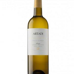 ARTADI Viñas de Gain 2011