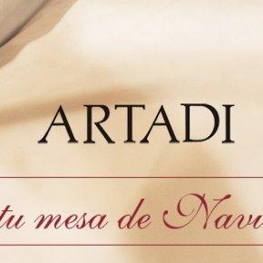 Navidad con ARTADI 2015